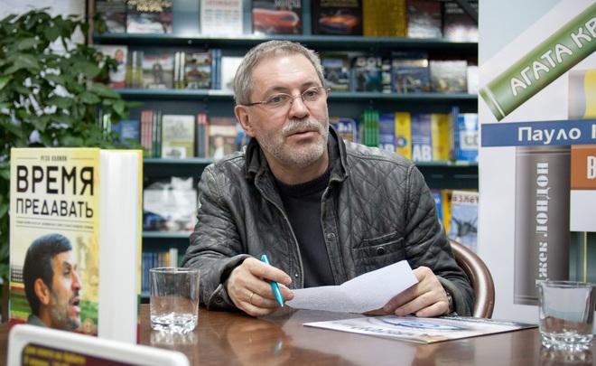 «Роснефть» выдала своему пресс-секретарю 170 млн руб. наего журнал