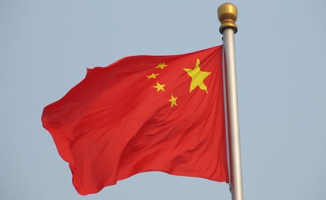 В КНР бывшего депутата приговорили к смертельной казни закоррупцию