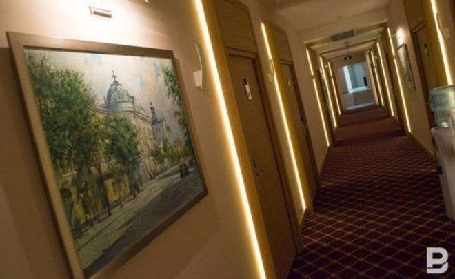 Казань иУфа стали самыми недорогими городами-миллионниками для бизнес-путешествий