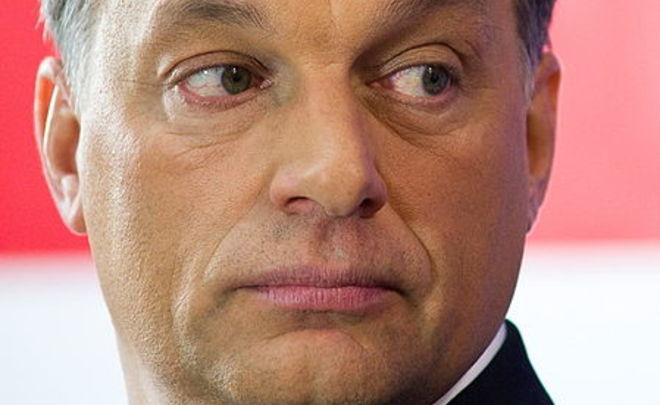 Венгрия иЧехия призвалиЕС защищаться и сделать единую армию