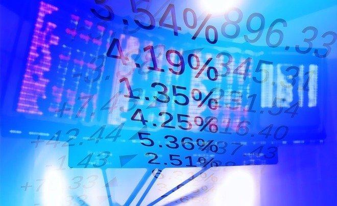 Минэкономразвития: восновной массе регионов снизился рост цен