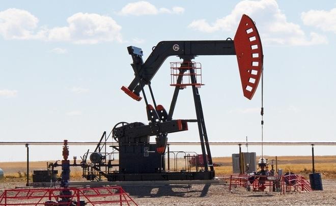 Страны вне ОПЕК сократят добычу нефти на558 тыс. баррелей вдень