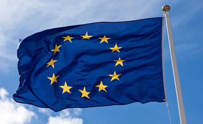 Bloomberg предрекает вскоре продление европейских санкций