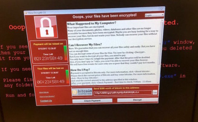 «Почта России» вплоть доэтого времени несправилась споследствиями кибератаки