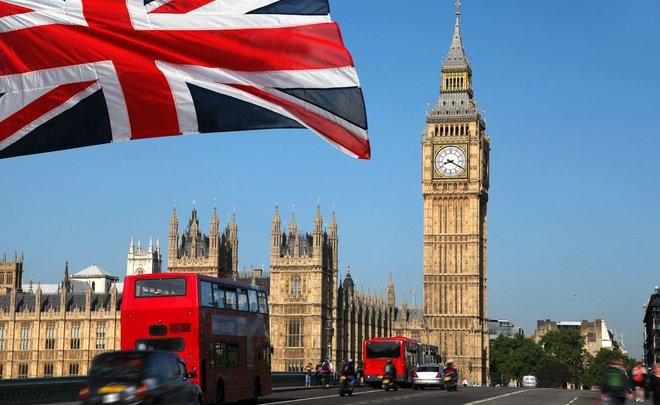 Сторонники выхода Англии изЕС набрали достаточно голосов для победы