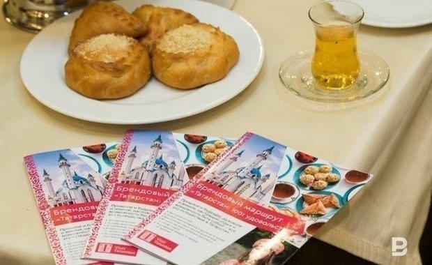 В Татарстан может направиться турпоток из северных регионов