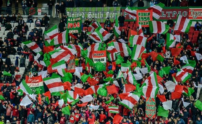 Леонов: «Самый известный матч Кубка конфедераций— РФ - Мексика»