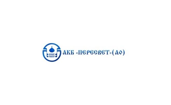 В состав временной администрации банка Пересвет вошли сотрудники ВБРР