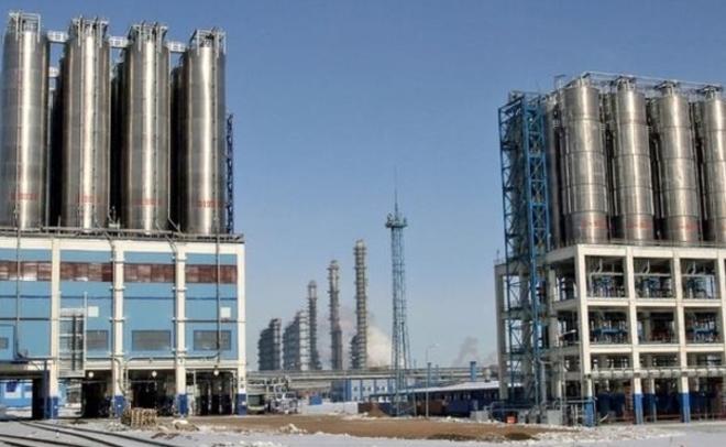 Вологодчина вошла втоп-10 качество-ориентированных регионов Российской Федерации