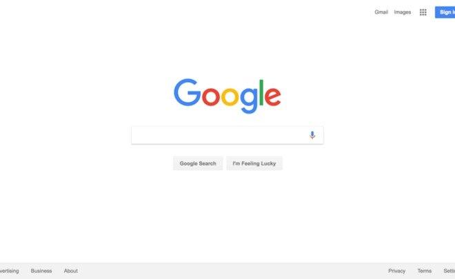 Google инвестирует полмиллиарда долларов вконкурента AliExpress