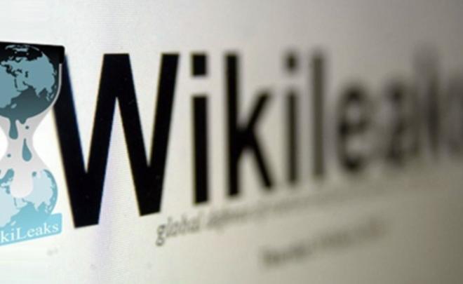 WikiLeaks опубликовал связанные с кибершпионажем секретные документы ЦРУ