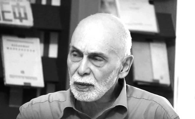 Два уральских писателя претендуют нанациональную премию «Большая книга»
