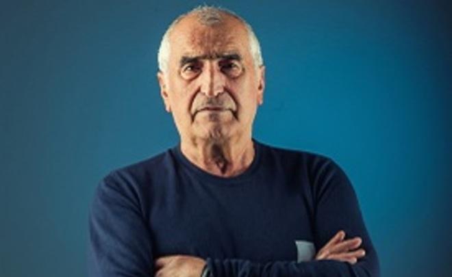 ВДТП вАдыгее умер заслуженный тренер Российской Федерации погандболу Виктор Лавров
