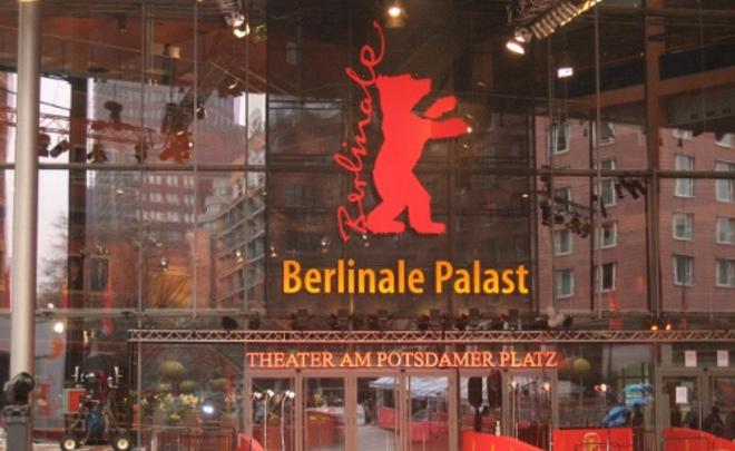 РОСКИНО представит наБерлинском кинофестивале 45 проектов