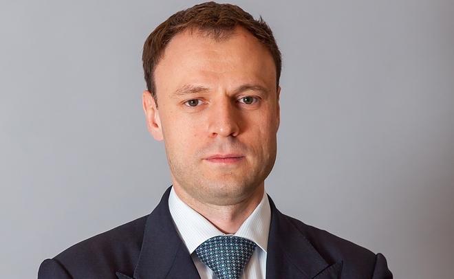 Министр финансов предложил поднять НДС до22%