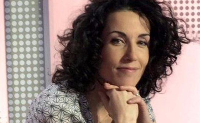 Сатирический еженедельник Charlie Hebdo поглумился над терактом вНицце— Все еще Шарли