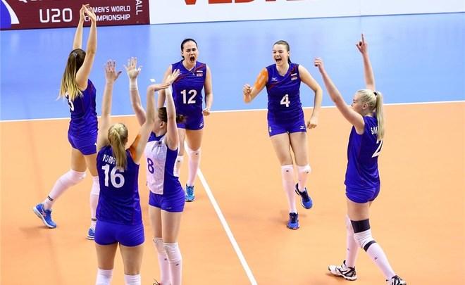Фото татарских волейболисток, сисястых