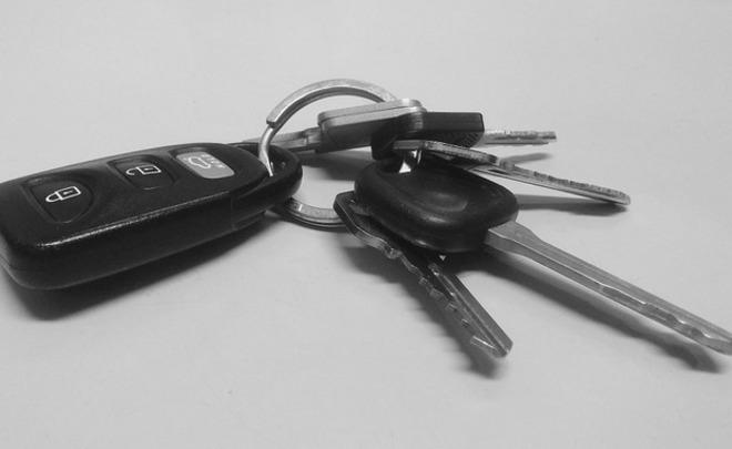 Выпуск легковых авто  в РФ  порезультатам  первого квартала вырос на23%