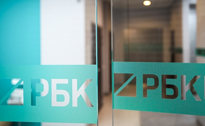 Полиция завела уголовное дело по мошенничеству в РБК