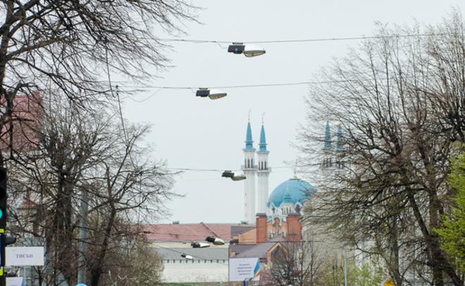 Вбюджет Казани поступило неменее 1,1 млрд руб. неналоговых доходов