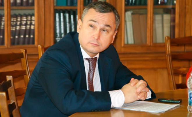 Медведев определился скандидатом напост замминистра культуры