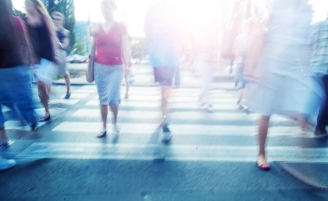 Доконца года остаться безработными могут 2,8 тыс. человек вТатарстане
