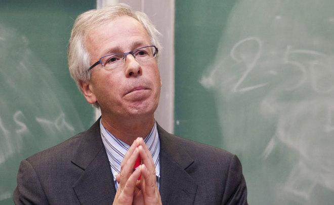 Обвинения Российской Федерации против Украины неподтвердились— министр иностранных дел Канады