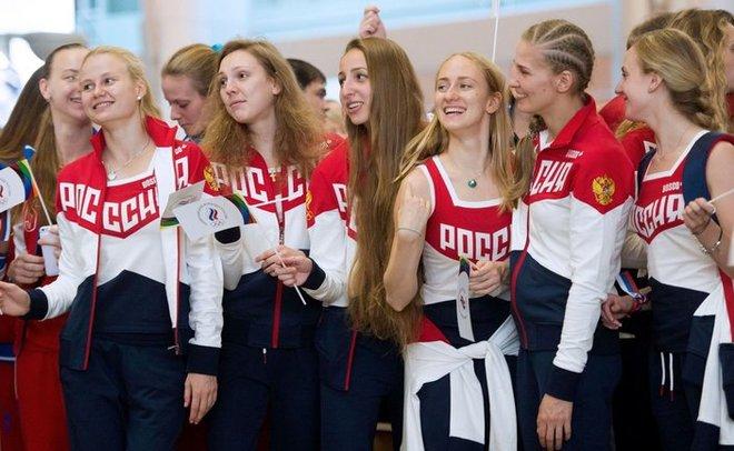 Fox News подсчитал, сколько наград прошляпила Российская Федерация из-за допинг-скандала