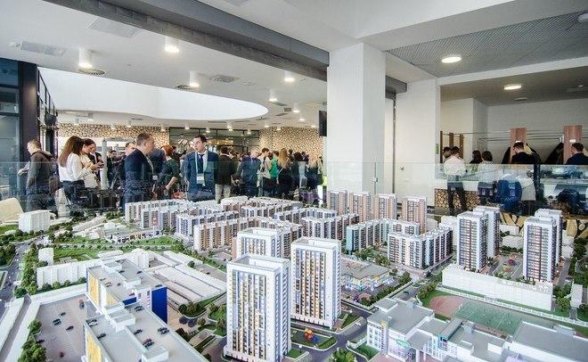 Россиянам обещают «скостить» ипотечную ставку до10%