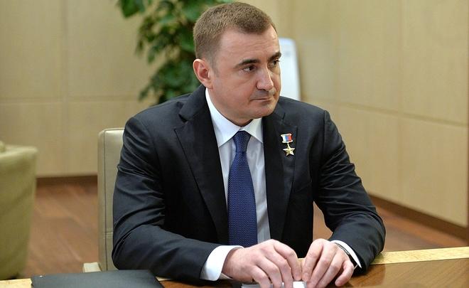 «Дождь» нашел у«тезки» прежнего охранника В. Путина квартиру за500 млн.