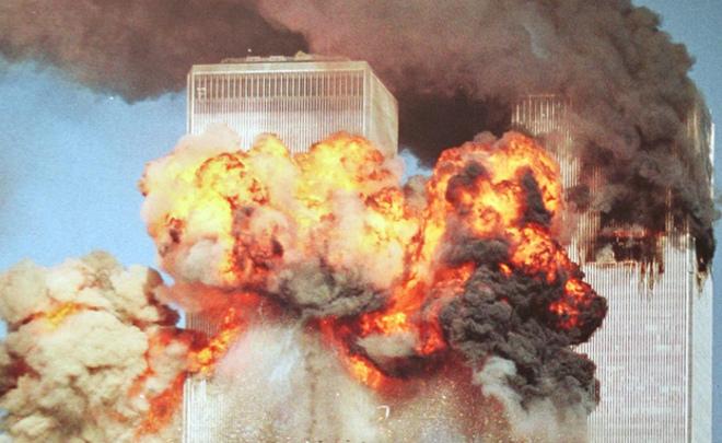 Террористы готовят «новое 11сентября»— Министр нацбезопасности США