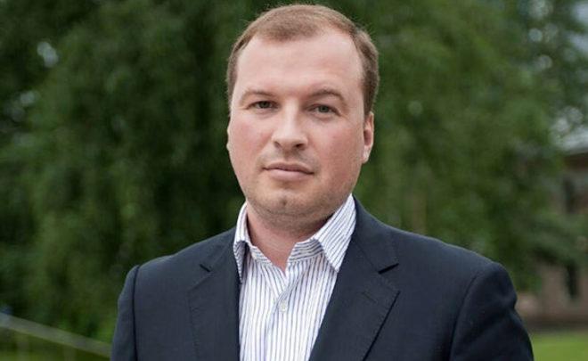 Песков подтвердил, что Хабиров оставляет пост вуправлении президента