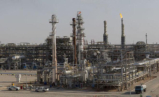 Компания Гурциева «Нефтиса» выкупит месторождения «Сладковско-Заречное»
