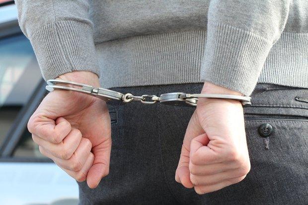 В Татарстане задержали четырех человек, изготовивших более 4 килограмм мефедрона