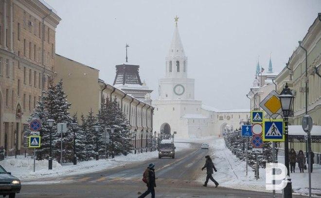 Калининградская область заняла 61 место вэкологическом рейтинге субъектовРФ