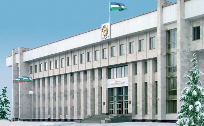 Народные избранники Башкирии разрешили браки с15 лет