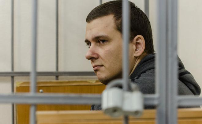 ВТатарстане направили всуд «дело юристов»