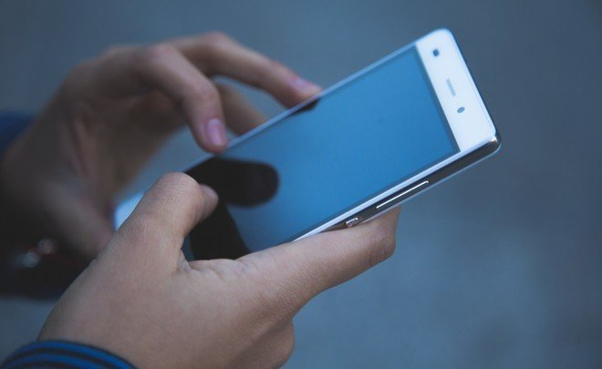 РСПП просит исключить из«закона Яровой» выделенные сети связи