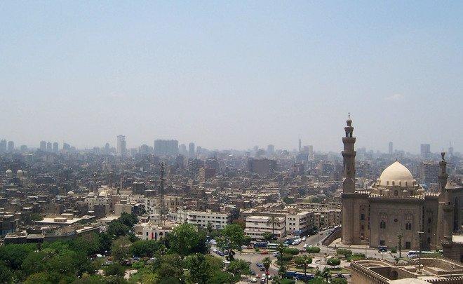 Власти Египта могут переехать в новейшую столицу уже через 1,5 года