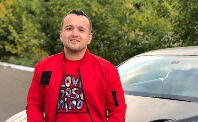 Гафаров прокомментировал сообщения в СМИ о перестрелке в Турции — Реальное  время