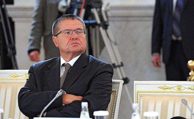 Улюкаев поведал осроках приватизации «Башнефти»