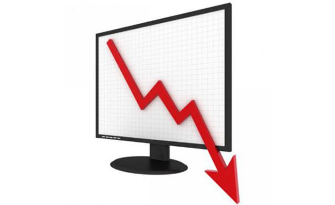 Улюкаев: Инфляция вРФ в текущем 2016 году составит приблизительно около 5,5%