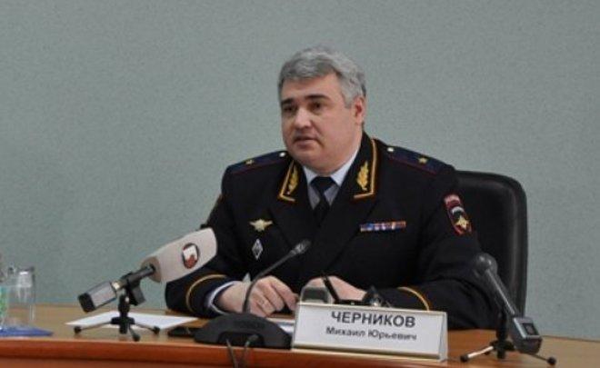 Сказал, почему в Российской Федерации снизилось число жертв вДТП, руководитель ГИБДД