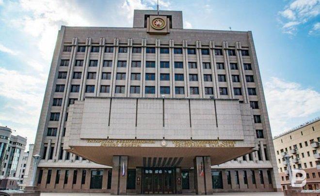 В Госсовете Татарстана заявили об отсутствии денег для изучения почв сельхозземель