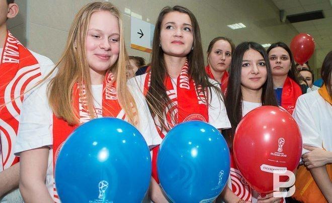 Путин освободил матерей отуплаты налога надоход