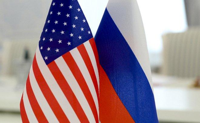 Сенаторы США потребовали отбанков информацию осчетах граждан России