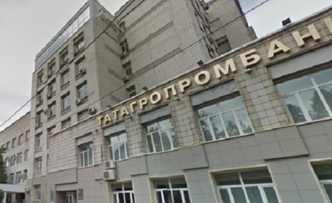 http://realnoevremya.ru/uploads/news/5d/91/8e726774183b6964.jpg