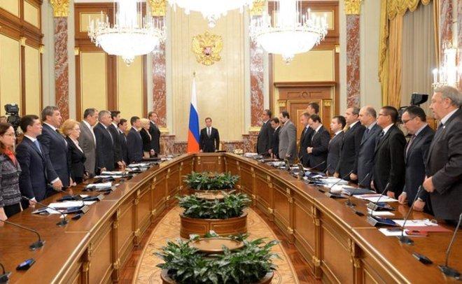 Лавров, Шойгу иПучков возглавили рейтинг действенных министров