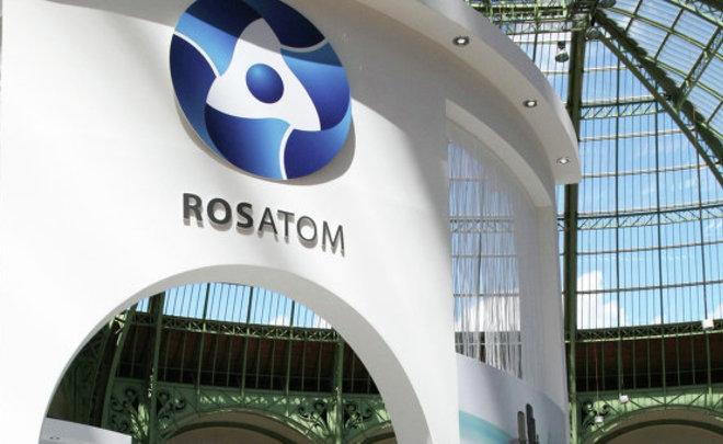 Госкорпорация «Росатом» займется разработкой нейтронного детектора для Японии