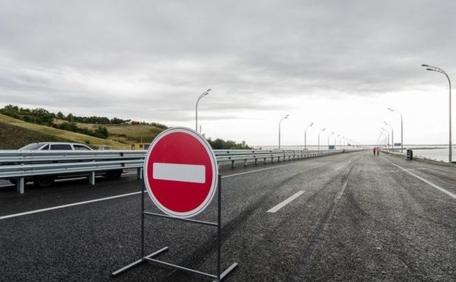 Минтранс проинформирует отекущем ремонте дорог через Интернет